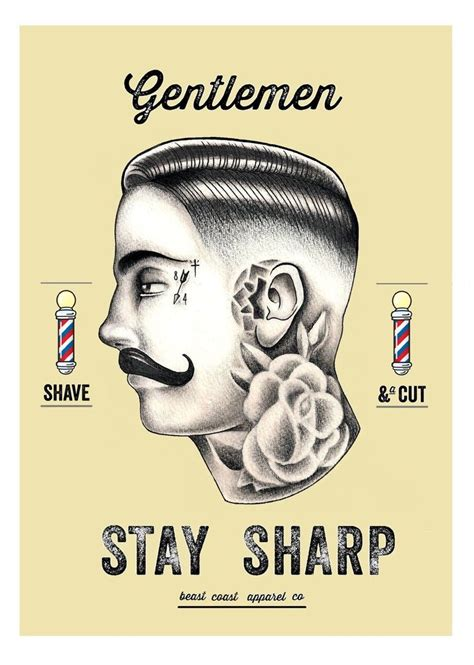 quotes about barbers quotesgram