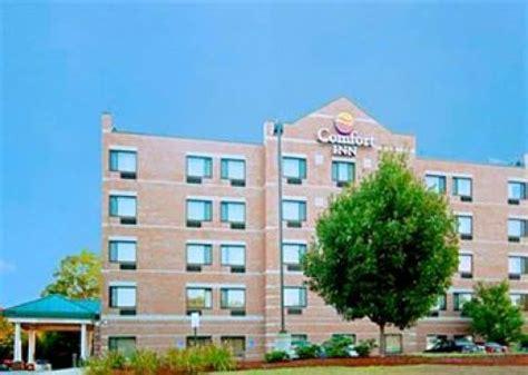 comfort inn woburn ma woburn hotel comfort inn woburn