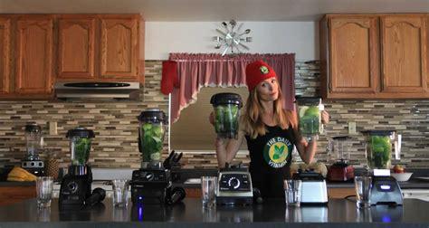 best blender comparison vitamix vs blendtec best blender for juicing blendtec vs vitamix blender