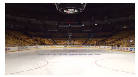 Nashville Predators Giveaway Schedule - nashville predators prep for game 3 sell 100 tickets to fans for 15 wztv