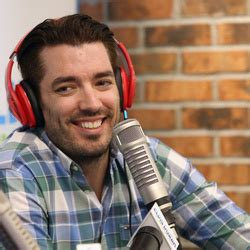 drew and jonathan scott net worth jonathan and drew scott net worth celebrity net worth