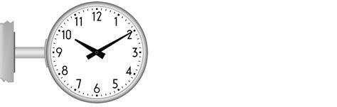 orari ufficio scuola paritaria san giuseppe scandiano 187 orari segreteria