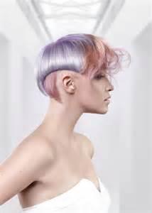 Hair color trends winner 2017 5