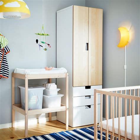 meuble chambre bebe amazing design duintrieur de maison moderne meuble chambre