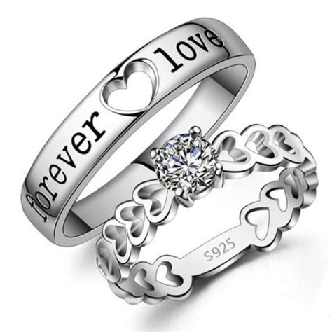 wedding structurecool wedding rings wedding structure