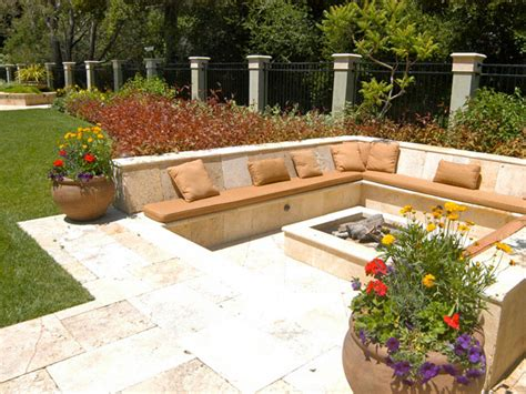 landscaping ideas for home yard home interior and