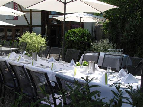 scheune restaurant mundart mundart scheune gutmadingen de r 228 umlichkeiten