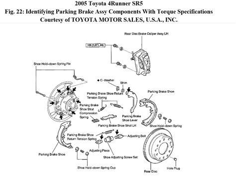 wiring diagram renault master 2007 wiring wiring free images