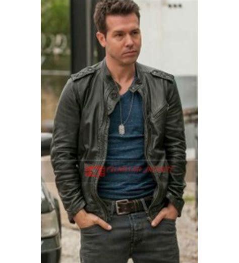 jon seda chicago pd chicago pd detective antonio dawson jon seda jacket