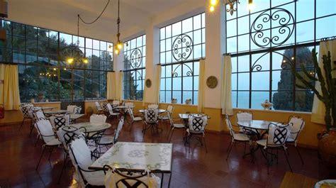 hotel bel soggiorno rimini hotel bel soggiorno a taormina sicilia
