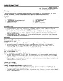 customer service skills resume resume 2017