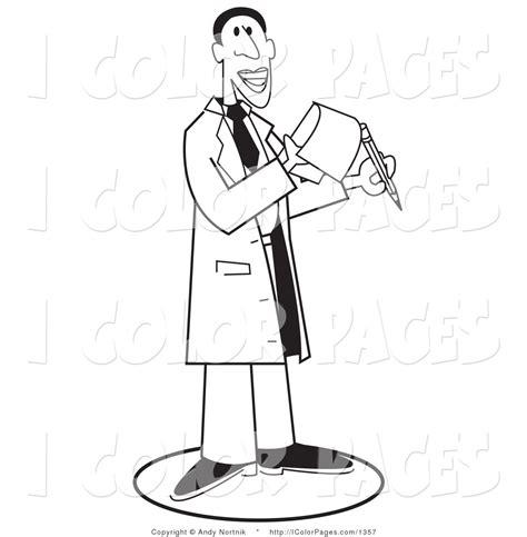 coloring pages of male nurses male nurse coloring pages www pixshark com images