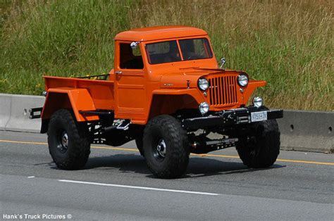 willys jeep truck lifted jeep willys truck lifted imgkid com the image kid