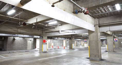 philadelphia parking garages philadelphia lawmakers asking for better parking garage