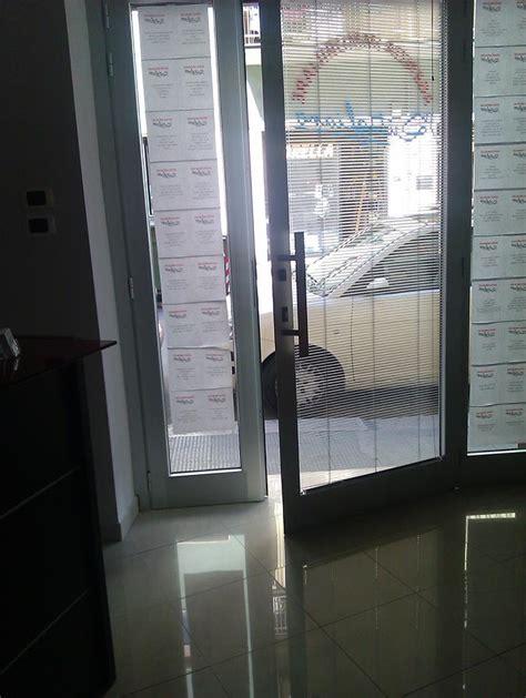 comune di barletta ufficio casa agenzia immobiliare rutigliano barletta