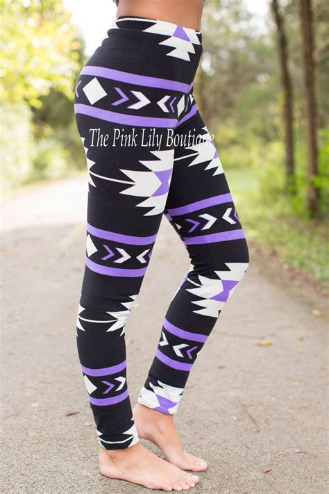 aztec pattern leggings outfit 201 best images about yoga leggins on pinterest