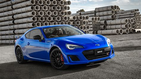 brz subaru 2018 2018 subaru brz ts wallpaper hd car wallpapers id 9282