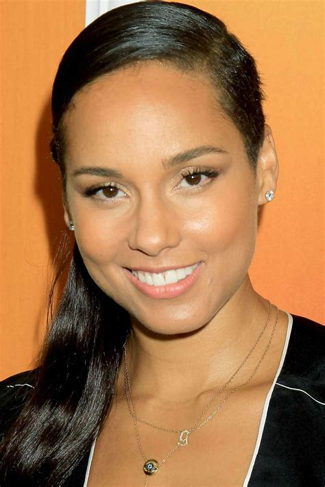 alicia keys alicia keys he named me malala premiere in new york