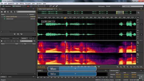 adobe premiere pro noise reduction adobe premiere pro cs6 tutorial noise removal