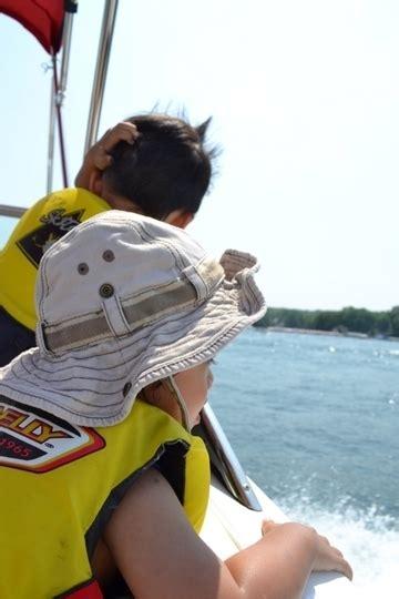 boat rental fontana wi gordy s boat rentals in fontana wi parent reviews