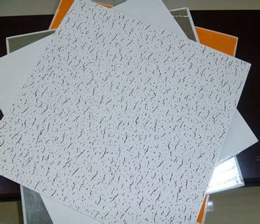 water resistant ceiling tiles selling insulated fireproof water resistant pvc