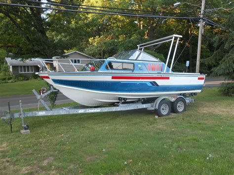 used starcraft boats on ebay starcraft 1993 for sale for 6 995 boats from usa