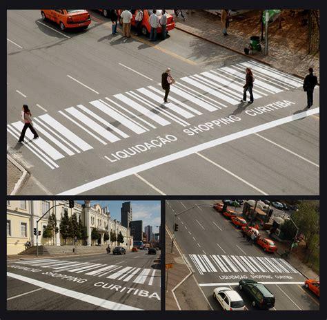 imagenes 3d urbanas interven 231 227 o urbana