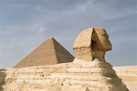 old ancient egypt old kingdom of egypt wikiwand