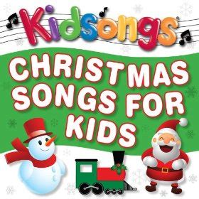 O Christmas Tree Lyrics For Kids - list of most popular christmas songs till 2016 free download xmas carol music with lyrics