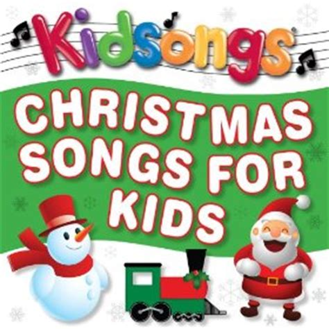 popular carribean christmas songs for children list of 2017 songs for free songs from