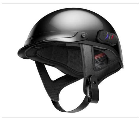 best earphones motorcycle in ear headphones for motorcycle helmets image headphone