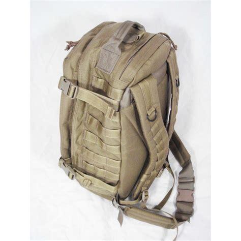 molle gear molle tactical assault gear backpack hank s surplus