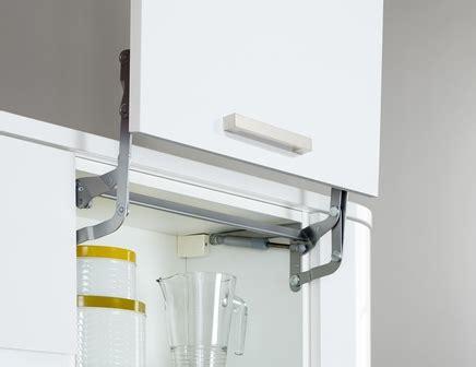 lift up hinge mechanism kitchen fixtures fittings