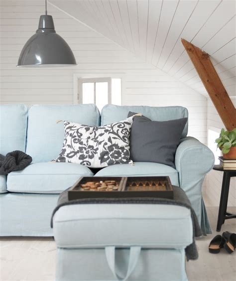 studio sofa ikea 70 best images about ikea livingroom on pinterest beige