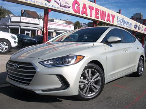 Used Car Dealer In Jamaica Queens Long Island Ny   Autos Post