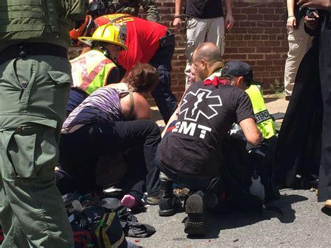 Antifa Sticker Whatsapp by Charlottesvilleeie7 Enough Is Enough