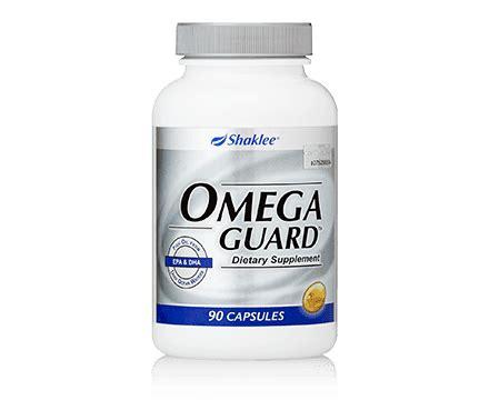 dha membuat anak hiperaktif omegaguard untuk ibu menyusu vitaminsuci