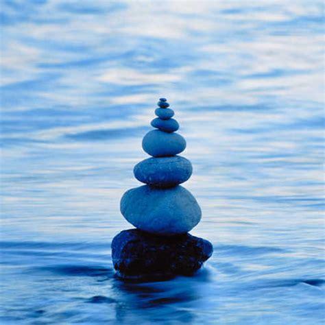 zen images zen images