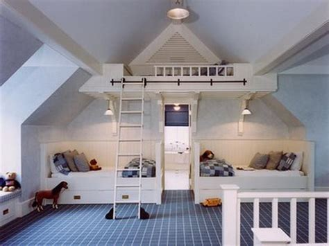 Amazing Boys Bedroom by Amazing Theme Design For Boy Room Decorating Ideas Your
