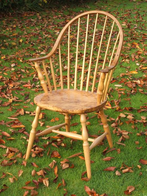 Handmade Chairs Uk - chairs handmade by colin foxhall in somerset uk