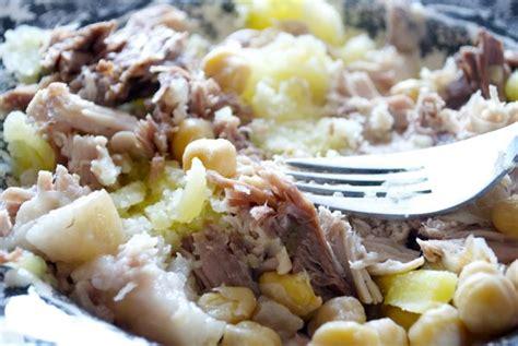 cocina tradicional malague a puchero malague 241 o 01