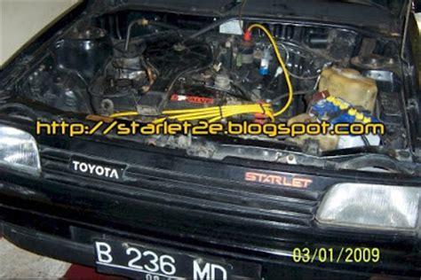 Lu Led Mobil Starlet gambar buah aneh muantepsi harga mobil bekas toyota great corolla 1995