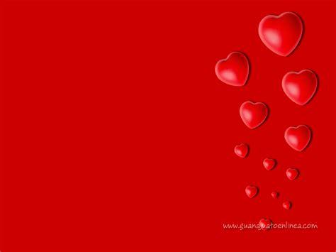 imagenes para fondo de pantalla de romeo santos imagenes san valentin dia para fondo de pantalla en hd 1