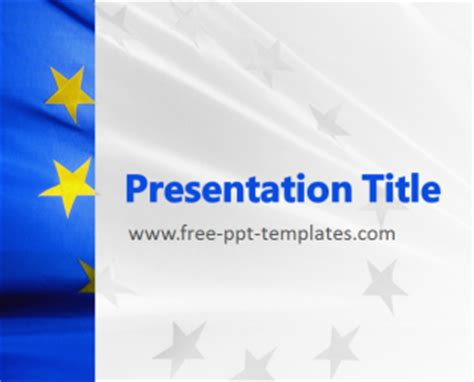 july 2013 free powerpoint templates