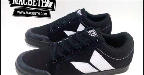 Harga Macbeth daftar harga sepatu macbeth original terbaru 2018 paling