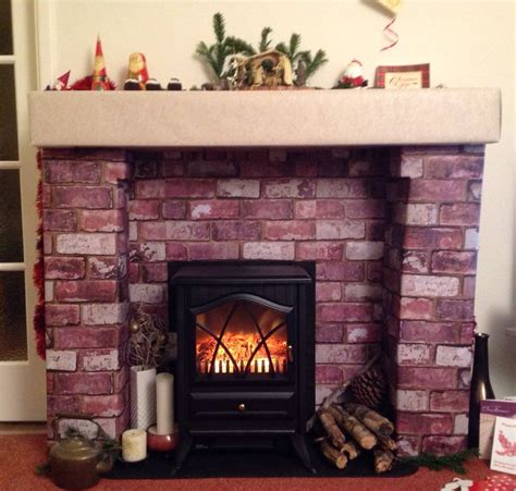 cardboard fireplace for 25 best ideas about cardboard fireplace on