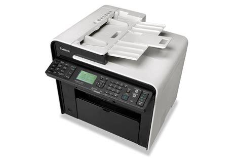 Printer Adf imageclass mf4880dw