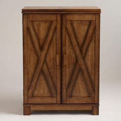 world market bar cabinet 1000 images about grown up living room on pinterest
