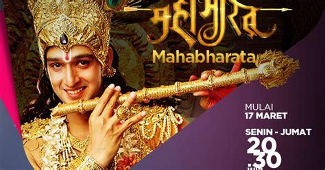 film kolosal india 5 film india yang sedang populer di indonesia makintau com