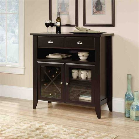 narrow buffet cabinet decor ideasdecor ideas
